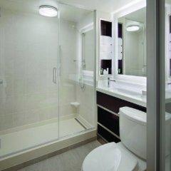 Отель Hilton San Francisco Union Square ванная фото 2