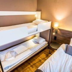 Отель Scandic Grand Hotel Швеция, Эребру - отзывы, цены и фото номеров - забронировать отель Scandic Grand Hotel онлайн детские мероприятия фото 2