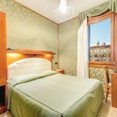 Atlantide Hotel Венеция комната для гостей фото 4