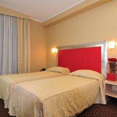 Hotel Susa комната для гостей