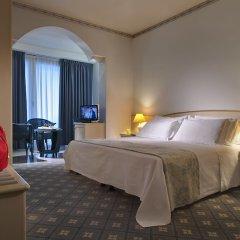 Отель Antiche Terme Ariston Molino Италия, Абано-Терме - отзывы, цены и фото номеров - забронировать отель Antiche Terme Ariston Molino онлайн комната для гостей фото 2