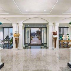 Отель Corfu Imperial Grecotel Exclusive Resort Корфу фото 11