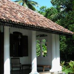 Отель Nisala Arana Boutique Hotel Шри-Ланка, Бентота - отзывы, цены и фото номеров - забронировать отель Nisala Arana Boutique Hotel онлайн фото 2