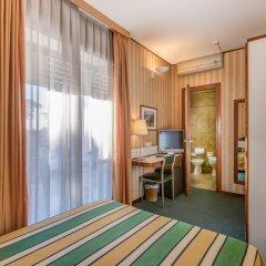 Hotel Giardino dEuropa удобства в номере
