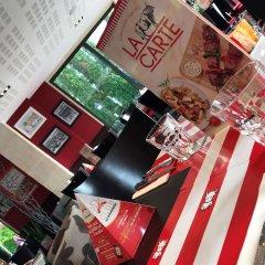 Отель Ibis Saint Emilion Франция, Сент-Эмильон - отзывы, цены и фото номеров - забронировать отель Ibis Saint Emilion онлайн развлечения