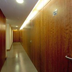 Отель Thomas Place Португалия, Понта-Делгада - отзывы, цены и фото номеров - забронировать отель Thomas Place онлайн интерьер отеля