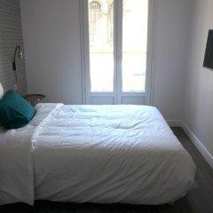 Отель Le cronstadt комната для гостей фото 3