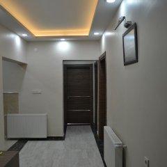 Divrigi Kosk Hotel Турция, Дивриги - отзывы, цены и фото номеров - забронировать отель Divrigi Kosk Hotel онлайн интерьер отеля фото 2