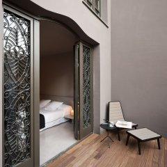 Отель Caro Hotel Испания, Валенсия - отзывы, цены и фото номеров - забронировать отель Caro Hotel онлайн фото 17