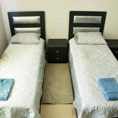 Гостиница «Эль-Гато» в Калуге 2 отзыва об отеле, цены и фото номеров - забронировать гостиницу «Эль-Гато» онлайн Калуга комната для гостей фото 2