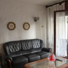 Отель Suitur Alorda Park комната для гостей фото 3
