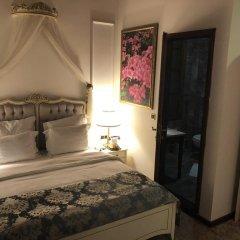 La Perla Boutique Hotel Турция, Искендерун - отзывы, цены и фото номеров - забронировать отель La Perla Boutique Hotel онлайн комната для гостей фото 3