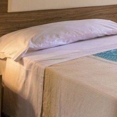 Отель TH Simeri - Simeri Village Италия, Катандзаро - отзывы, цены и фото номеров - забронировать отель TH Simeri - Simeri Village онлайн комната для гостей