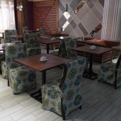 Гостиница Art Hotel Astana Казахстан, Нур-Султан - 3 отзыва об отеле, цены и фото номеров - забронировать гостиницу Art Hotel Astana онлайн с домашними животными