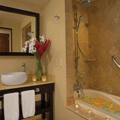 Отель Dreams Suites Golf Resort & Spa Cabo San Lucas - All Inclusive ванная фото 2