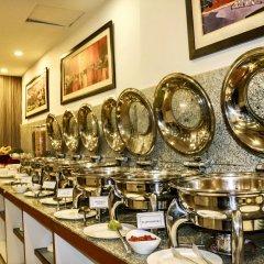 Отель Arts Kathmandu Непал, Катманду - отзывы, цены и фото номеров - забронировать отель Arts Kathmandu онлайн питание