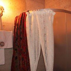 Cave Art Hotel ванная