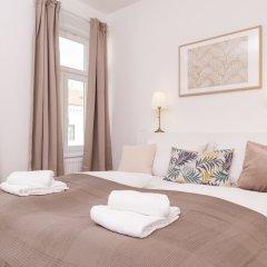 Отель Heart of Ottakring by Welcome2Vienna Вена комната для гостей фото 2