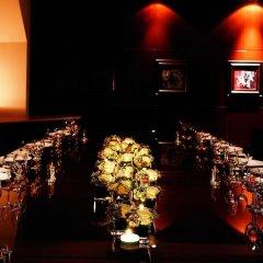 Гостиница Арарат Парк Хаятт в Москве - забронировать гостиницу Арарат Парк Хаятт, цены и фото номеров Москва гостиничный бар фото 3