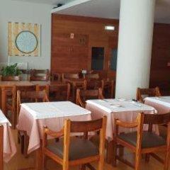 Отель Vilanova Resort Португалия, Албуфейра - отзывы, цены и фото номеров - забронировать отель Vilanova Resort онлайн питание фото 2