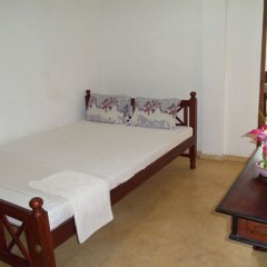 Heritage Garden - Wadduwa Hotel комната для гостей