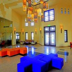 Отель Lemon & Soul Makadi Bay – Adults Only фото 3