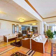 My Marina Select Hotel Турция, Датча - отзывы, цены и фото номеров - забронировать отель My Marina Select Hotel онлайн развлечения