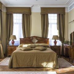Руссо Балт Отель комната для гостей