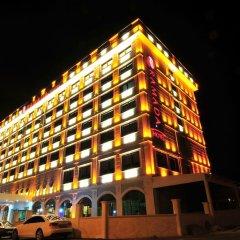 Ramada Usak Турция, Усак - отзывы, цены и фото номеров - забронировать отель Ramada Usak онлайн фото 2
