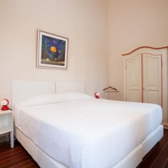Отель Villa Maddalena Resort Солофра комната для гостей фото 3