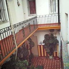 Отель Hostal Atenas фото 14
