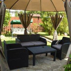 Отель Guest House Nia Болгария, Боровец - отзывы, цены и фото номеров - забронировать отель Guest House Nia онлайн фото 8