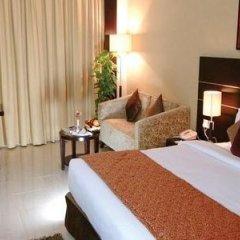 Отель Landmark Riqqa Дубай фото 2
