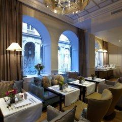 Отель Апарт-отель La Clef Louvre Paris Франция, Париж - отзывы, цены и фото номеров - забронировать отель Апарт-отель La Clef Louvre Paris онлайн сауна