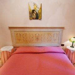 Отель Ve.N.I.Ce. Cera Casa Del Sol Италия, Венеция - отзывы, цены и фото номеров - забронировать отель Ve.N.I.Ce. Cera Casa Del Sol онлайн вид на фасад