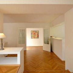 Апартаменты Vienna Residence High-class Luxury Apartment for up to 6 Happy Guests Вена удобства в номере