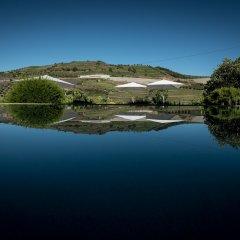 Отель Quinta do Vallado Португалия, Пезу-да-Регуа - отзывы, цены и фото номеров - забронировать отель Quinta do Vallado онлайн приотельная территория