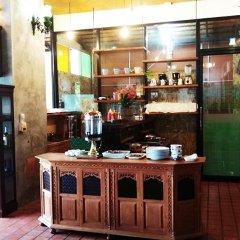 Jing Jit Hotel питание фото 2