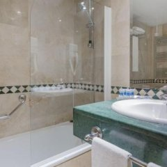 Отель Apartamentos Leganitos Испания, Мадрид - отзывы, цены и фото номеров - забронировать отель Apartamentos Leganitos онлайн фото 11