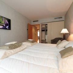 Отель Neotelia Pavillon Riviera комната для гостей фото 5