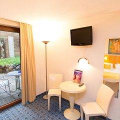Отель Art Hotel Vienna Австрия, Вена - 3 отзыва об отеле, цены и фото номеров - забронировать отель Art Hotel Vienna онлайн фото 4