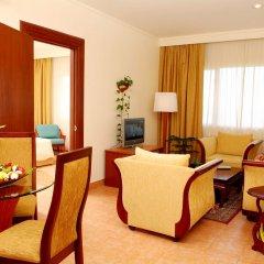 Отель Hulhule Island Hotel Мальдивы, Атолл Каафу - отзывы, цены и фото номеров - забронировать отель Hulhule Island Hotel онлайн комната для гостей фото 2