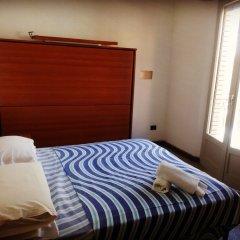 Hotel Ardea комната для гостей