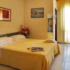 Отель MAGRIV Римини спа фото 2
