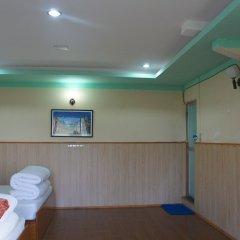 Отель Mount Paradise Непал, Нагаркот - отзывы, цены и фото номеров - забронировать отель Mount Paradise онлайн интерьер отеля фото 3