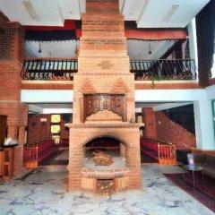 Pamukkale Турция, Памуккале - 1 отзыв об отеле, цены и фото номеров - забронировать отель Pamukkale онлайн фото 22