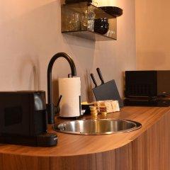 Отель Om Plus Santa Giustina Италия, Падуя - отзывы, цены и фото номеров - забронировать отель Om Plus Santa Giustina онлайн в номере