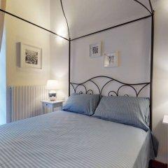 Отель Fashion District Apartment Италия, Милан - отзывы, цены и фото номеров - забронировать отель Fashion District Apartment онлайн комната для гостей фото 3