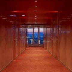 Отель W Barcelona фото 6