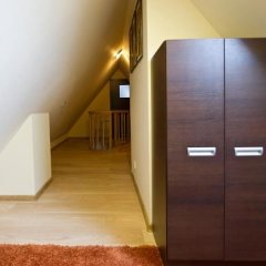 Отель Apartamenty Viva Tatry Польша, Закопане - отзывы, цены и фото номеров - забронировать отель Apartamenty Viva Tatry онлайн фото 6